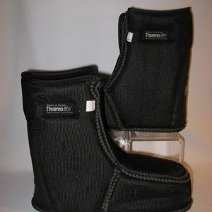 RANGER THERMOLITE INSULATING BOOT LINER - SZ. 11